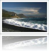 Остров Корсика 2